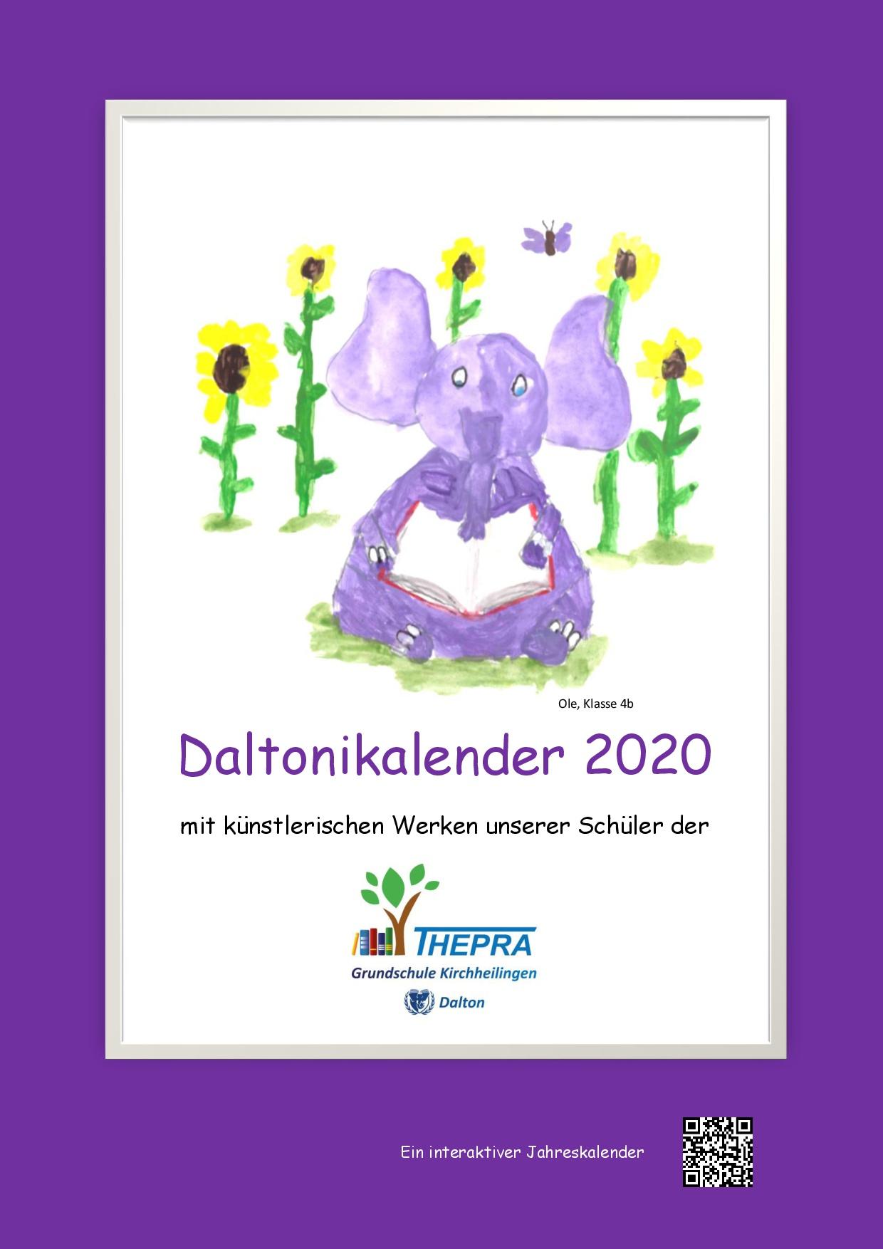 Daltonikalender_2020-001