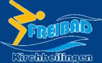 Freibad Kirchheilingen