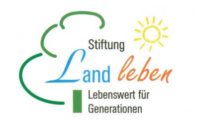 Stiftung Landleben
